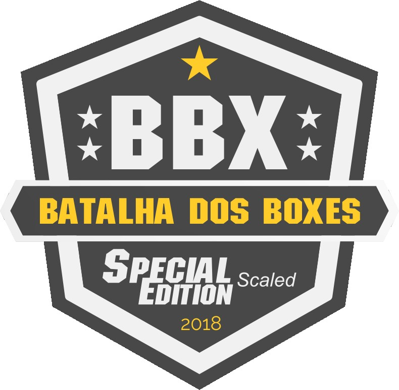BBX - Special Edition Scaled